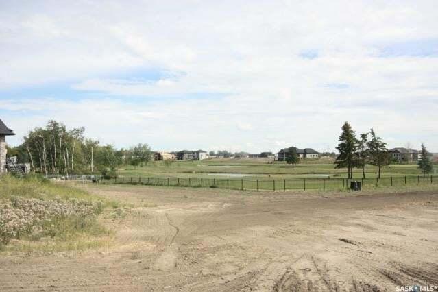 Home for sale at 211 Greenbryre Cres Greenbryre Saskatchewan - MLS: SK810830