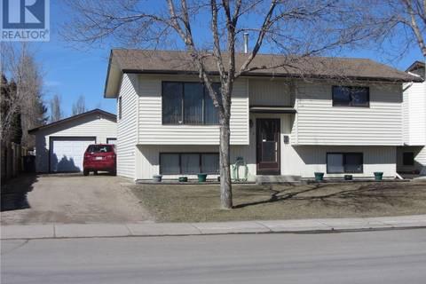 House for sale at 211 Hunt Rd Saskatoon Saskatchewan - MLS: SK767423