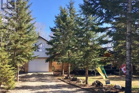 House for sale at 211 Jacobson Dr Christopher Lake Saskatchewan - MLS: SK766188
