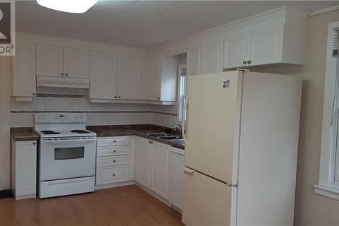 House for sale at 211 James St Gravenhurst Ontario - MLS: 170043