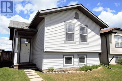 House for sale at 211 Kelloway Cres Red Deer Alberta - MLS: ca0171263