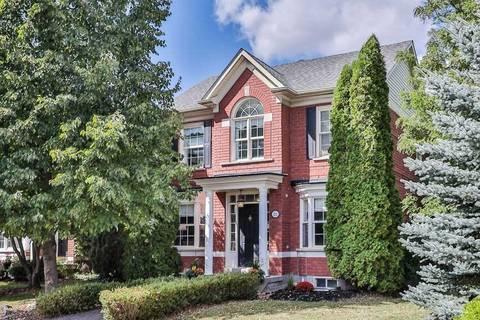 House for sale at 211 Lexington Rd Oakville Ontario - MLS: W4615093