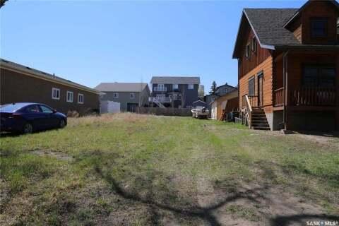 Home for sale at 211 Lillooet St E Moose Jaw Saskatchewan - MLS: SK807892
