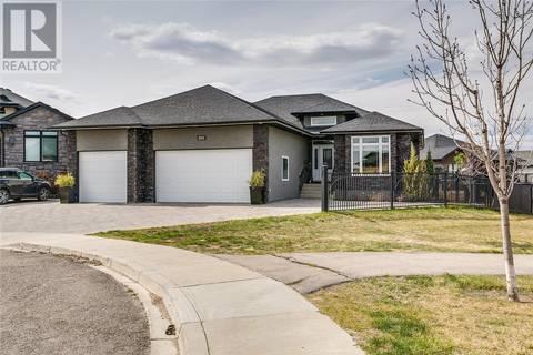 House for sale at 211 Lucyk Ri Saskatoon Saskatchewan - MLS: SK772113