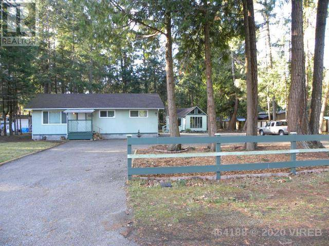 Home for sale at 211 Martindale Rd Parksville British Columbia - MLS: 464188