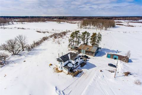 House for sale at 211 Morton Ln Kawartha Lakes Ontario - MLS: X4373974