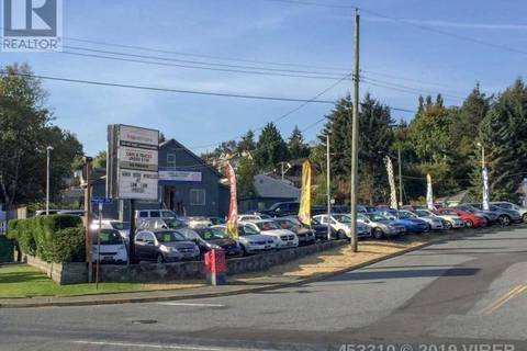Home for sale at 211 Poplar St Nanaimo British Columbia - MLS: 453310
