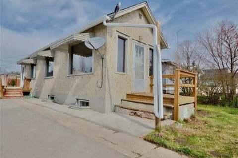 House for sale at 211 Railway Ave Trochu Alberta - MLS: CA0193294