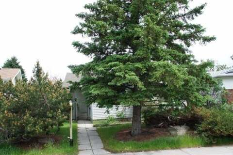 House for sale at 211 Range Cres Northwest Calgary Alberta - MLS: C4306188