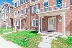 Townhouse for sale at 211 Remembrance Rd Brampton Ontario - MLS: W4790435
