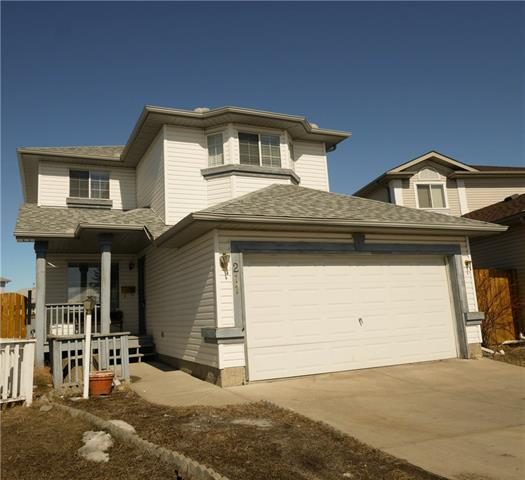 Removed: 211 Saratoga Place Northeast, Calgary, AB - Removed on 2018-08-01 04:24:03