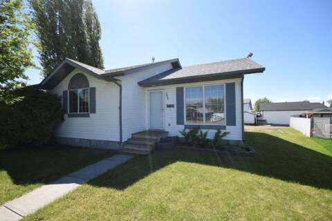 House for sale at 211 Westview Cs Bowden Alberta - MLS: A1005285