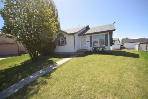 House for sale at 211 Westview Cs Bowden Alberta - MLS: A1039460