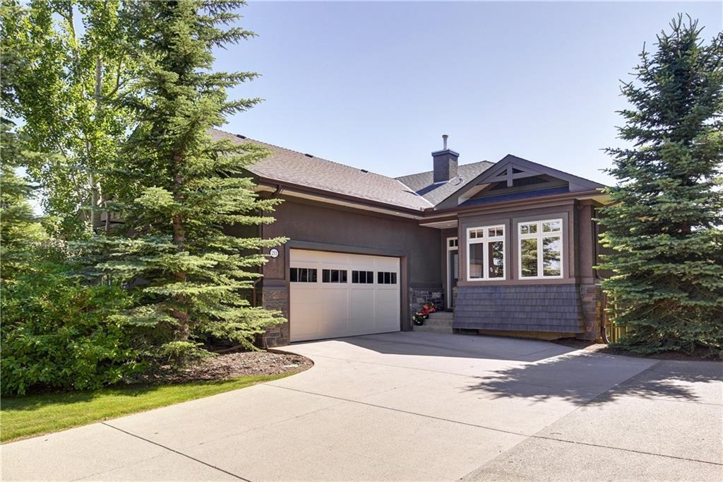 Removed: 211 Whispering Woods Terrace, Elbow Valley Estates Rural Rocky View County,  - Removed on 2019-06-15 08:30:03