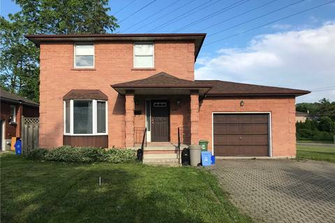 House for sale at 211 Winston Pl Hamilton Ontario - MLS: X4438760
