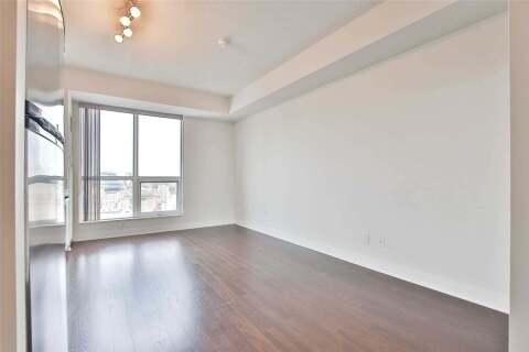 Condo for sale at 1 Scott St Unit 2110 Toronto Ontario - MLS: C4919841
