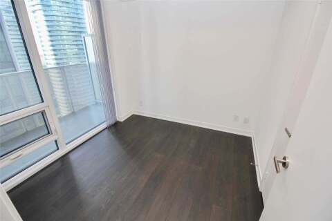Apartment for rent at 100 Harbour St Unit 2110 Toronto Ontario - MLS: C4806203