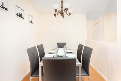 Condo for sale at 115 Hillcrest Ave Unit 2110 Mississauga Ontario - MLS: W4812894