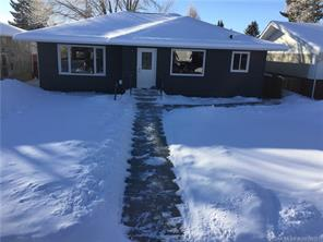 Removed: 2110 15 Avenue S, Lethbridge, AB - Removed on 2018-03-22 20:30:26