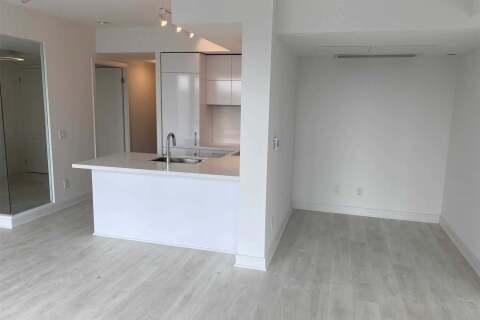 Apartment for rent at 188 Cumberland St Unit 2110 Toronto Ontario - MLS: C4922305