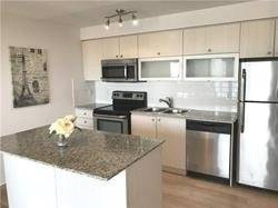 Condo for sale at 2015 Sheppard Ave Unit 2110 Toronto Ontario - MLS: C4505745