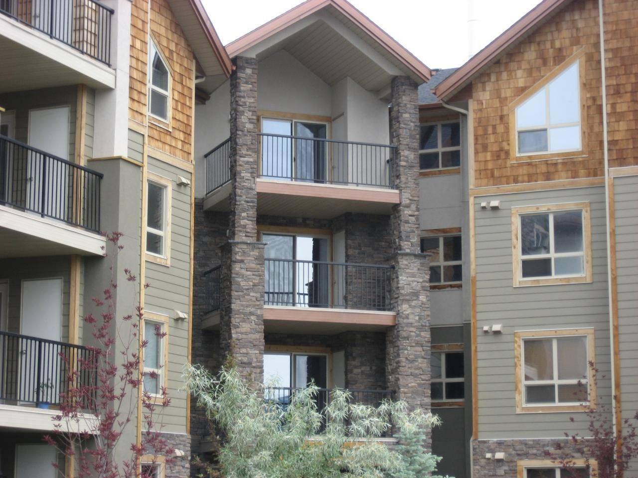 Condo for sale at 205 Third Avenue Ave Unit 2110 Invermere British Columbia - MLS: 2451149