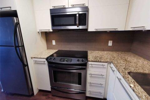 Apartment for rent at 25 Carlton St Unit 2110 Toronto Ontario - MLS: C5002401
