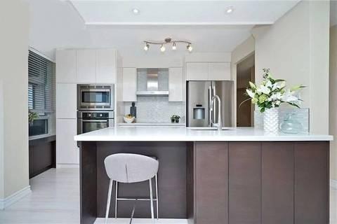 Apartment for rent at 3 Rean Dr Unit 2110 Toronto Ontario - MLS: C4510633
