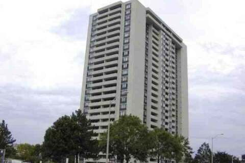 Apartment for rent at 3300 Don Mills Rd Unit 2110 Toronto Ontario - MLS: C4899714