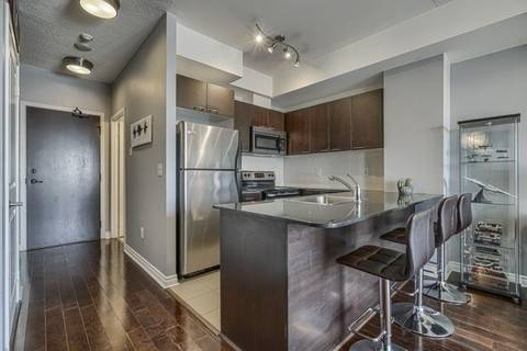Condo for sale at 385 Prince Of Wales Dr Unit 2110 Mississauga Ontario - MLS: W4691216
