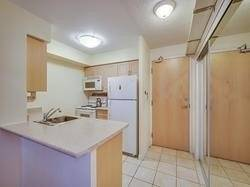 Apartment for rent at 4978 Yonge St Unit 2110 Toronto Ontario - MLS: C4752676