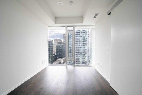 2110 - 5 Soudan Avenue, Toronto | Image 1