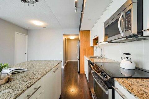 Apartment for rent at 5 Valhalla Inn Rd Unit 2110 Toronto Ontario - MLS: W5054997