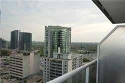 Apartment for rent at 5791 Yonge St Unit 2110 Toronto Ontario - MLS: C4858420