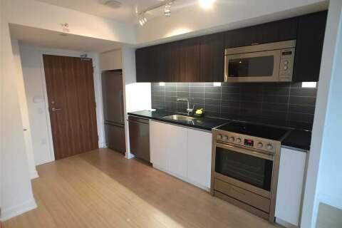 Apartment for rent at 75 Queens Wharf  Unit 2110 Toronto Ontario - MLS: C4934260