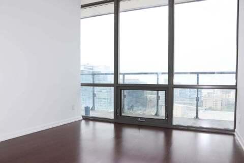 Condo for sale at 832 Bay St Unit 2110 Toronto Ontario - MLS: C4779913