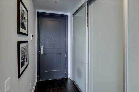 Condo for sale at 88 Park Lawn Rd Unit 2110 Toronto Ontario - MLS: W4451334