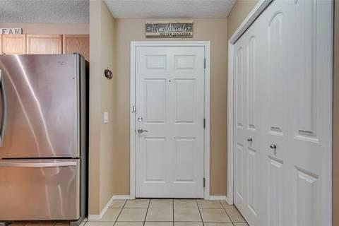Condo for sale at 950 Arbour Lake Rd Northwest Unit 2110 Calgary Alberta - MLS: C4262451