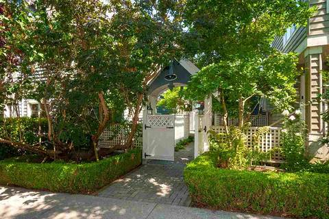 2110 Cypress Street, Vancouver | Image 2