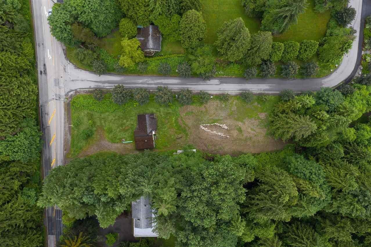 Home for sale at 2110 Sunnyside Rd Anmore British Columbia - MLS: R2465646