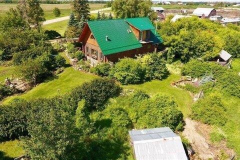 2110 Twp Rd 352 , Rural Red Deer County | Image 2