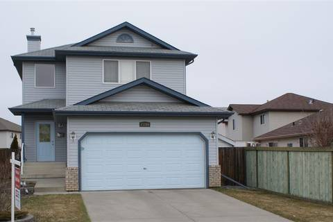 House for sale at 21104 89a Ave Nw Edmonton Alberta - MLS: E4154673