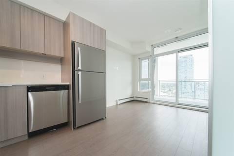 Condo for sale at 13308 Central Ave Unit 2111 Surrey British Columbia - MLS: R2403859
