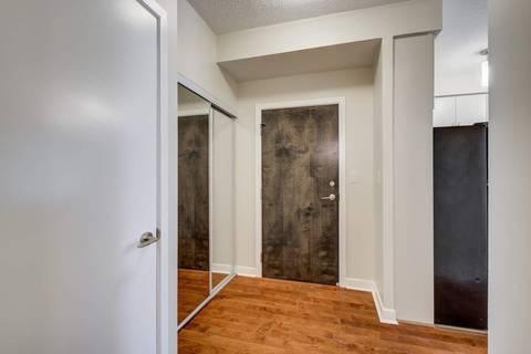 Apartment for rent at 18 Harbour St Unit 2111 Toronto Ontario - MLS: C4516487