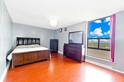 Condo for sale at 18 Knightsbridge Rd Unit 2111 Brampton Ontario - MLS: W4852631