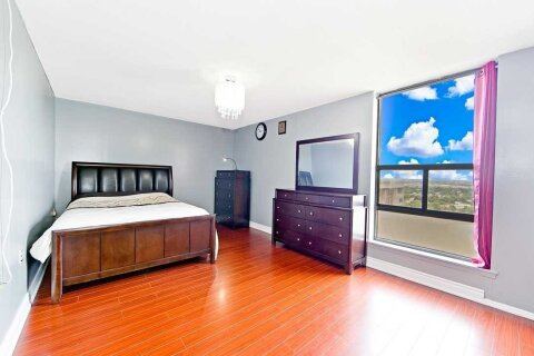 Condo for sale at 18 Knightsbridge Rd Unit 2111 Brampton Ontario - MLS: W5056315
