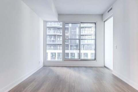 Apartment for rent at 181 Dundas St Unit 2111 Toronto Ontario - MLS: C4827489