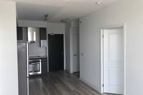 Apartment for rent at 195 Bonis Ave Unit 2111 Toronto Ontario - MLS: E4492887