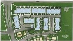 Condo for sale at 2 Westmeath Ln Unit 2111 Markham Ontario - MLS: N4518431