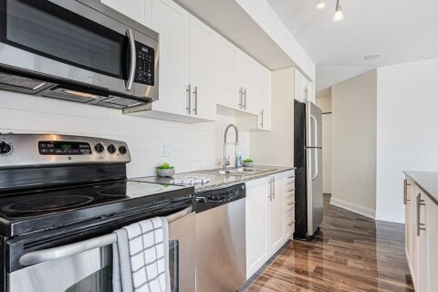 Apartment for rent at 2191 Yonge St Unit 2111 Toronto Ontario - MLS: C4966047